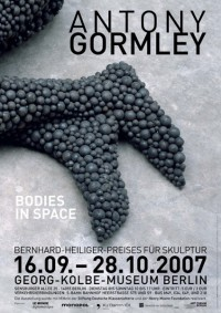 Gormley_Plakat-424×600